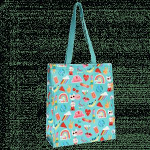Shopping Bag - Top Banana