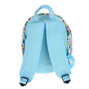 Mini bag - butterfly