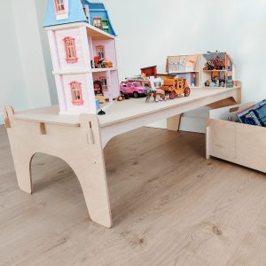 play table set