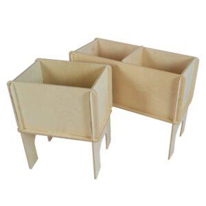 Wood If Furniture