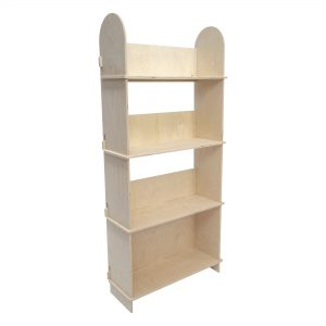 theo shelf wall